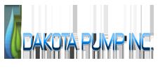 Dakota Pump Inc Ronken 2017