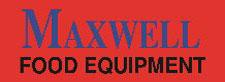 Maxwell Supply Hammerstrom