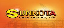 Sunkota Johnson Softball 2017