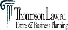 Thompson Law Office