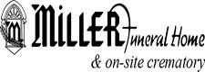 Miller Funeral Johnson Softball 2017
