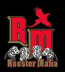 Rooster Mafia Johnson 2017