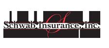 Schwab Insurance