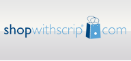 Shop with Scrip.com