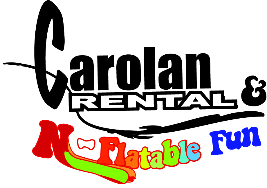 Carolan Rental Team Page