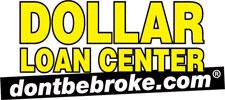 Dollar Loan 13U