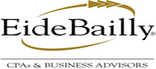 Eide Bally - Irsfeld