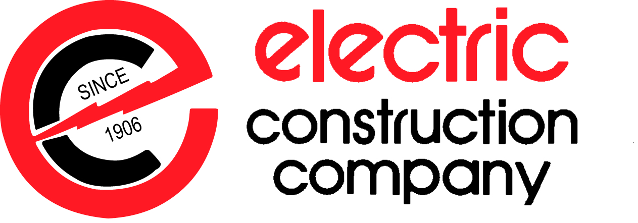Electric Const Portner 14U