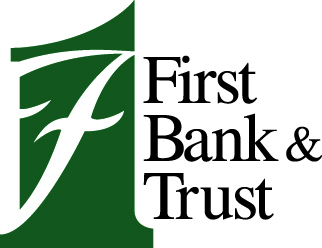 First Bank & Trust Garretson