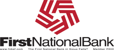 Irsfeld 1st National Bank Bottom Scrolll 2017