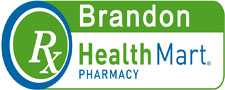 Brandon Health Mart Pharm - Hoover