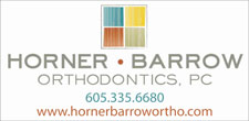 Horner Dental Hoover Softball