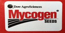 Mycogen Appelwick