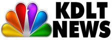 KDLT News Irsfeld