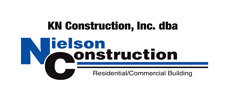 Nielson Const