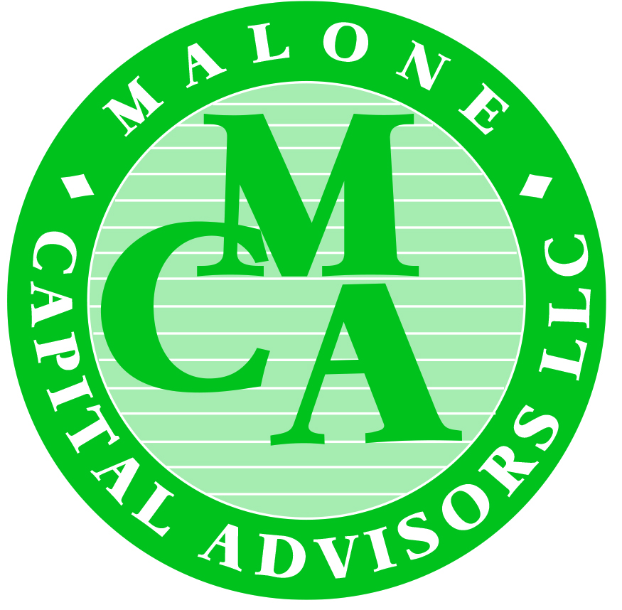 Malone Capital Advisors 10U Red
