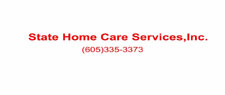 state home care appelwick