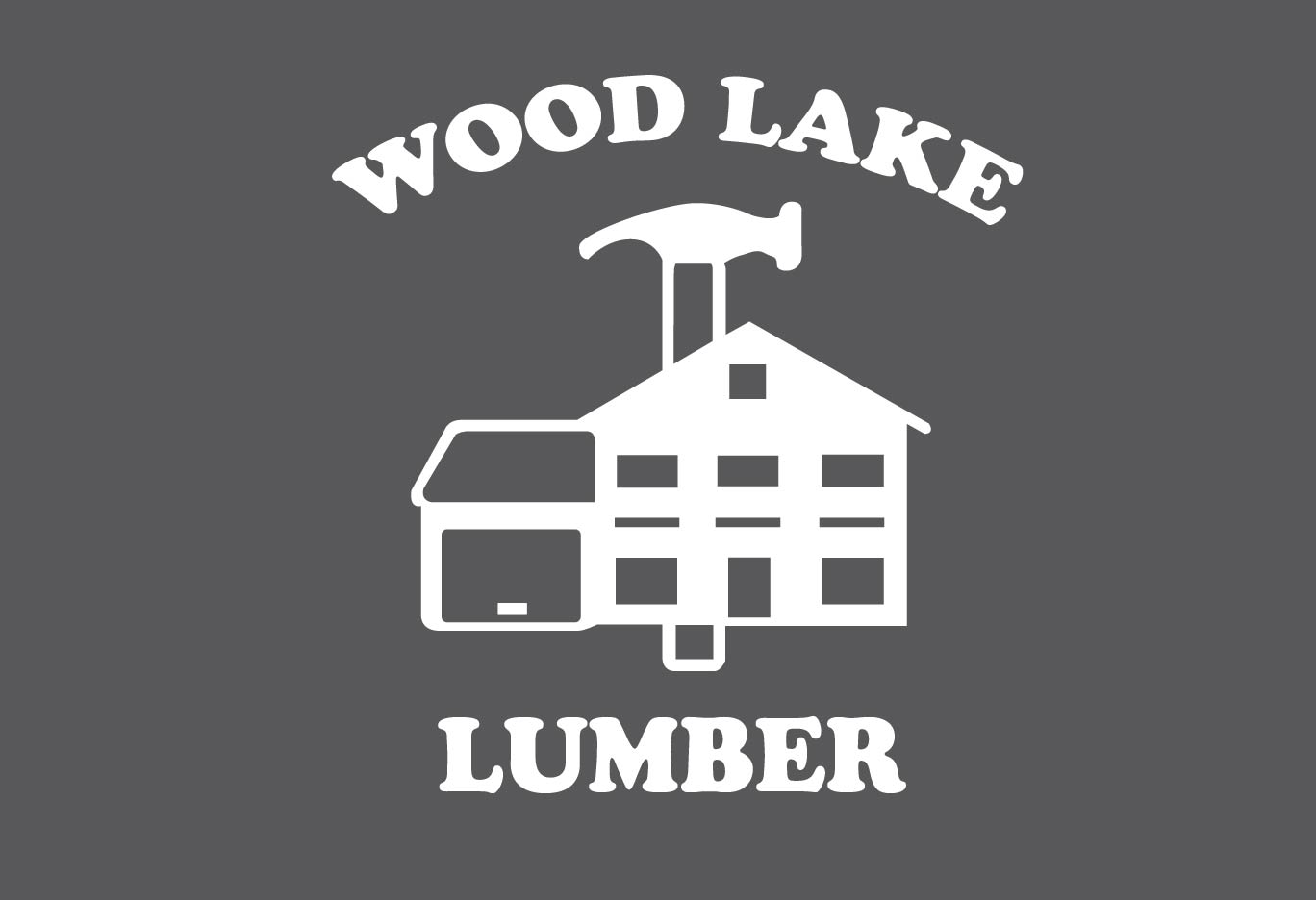 Wood Lake Lumber Irsfeld 2018