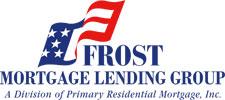 Frost Lending