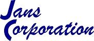 Jans Corporation