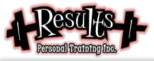 results personal training irsfeld