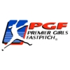 event-pgf-logo.png